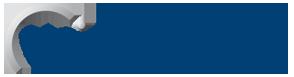 Wiretronic logotyp