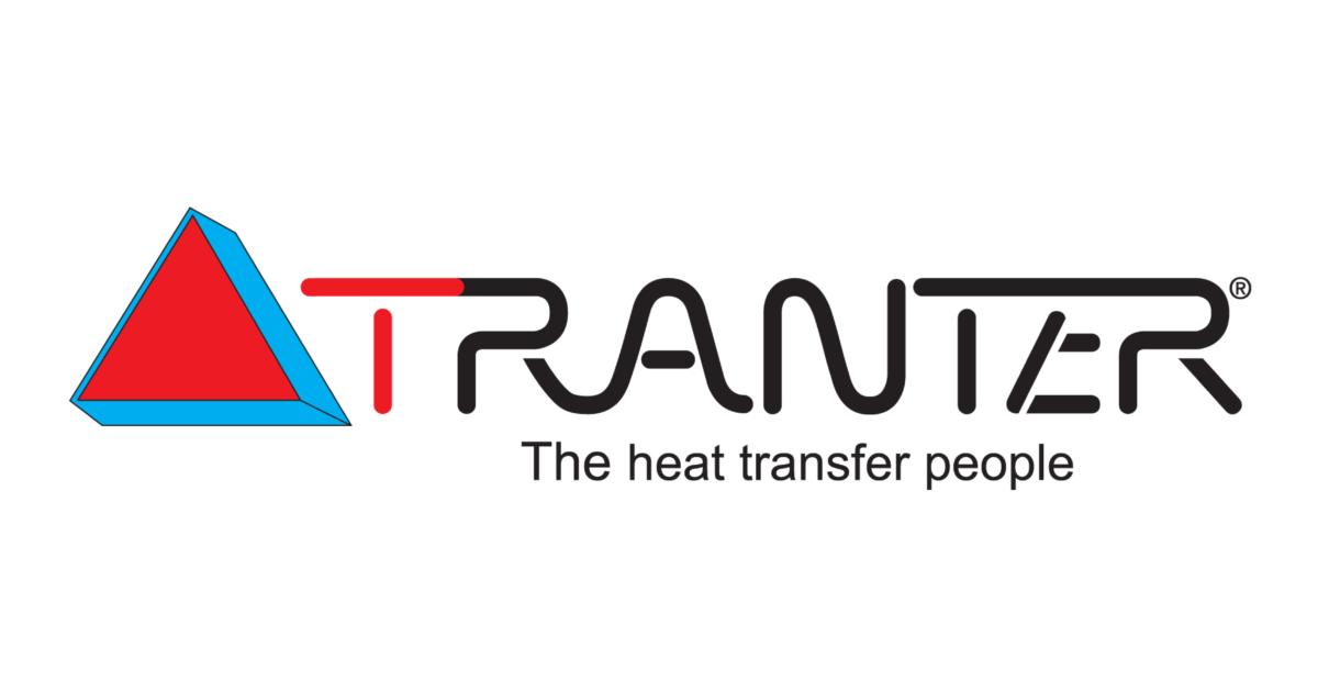 Transfer logotyp