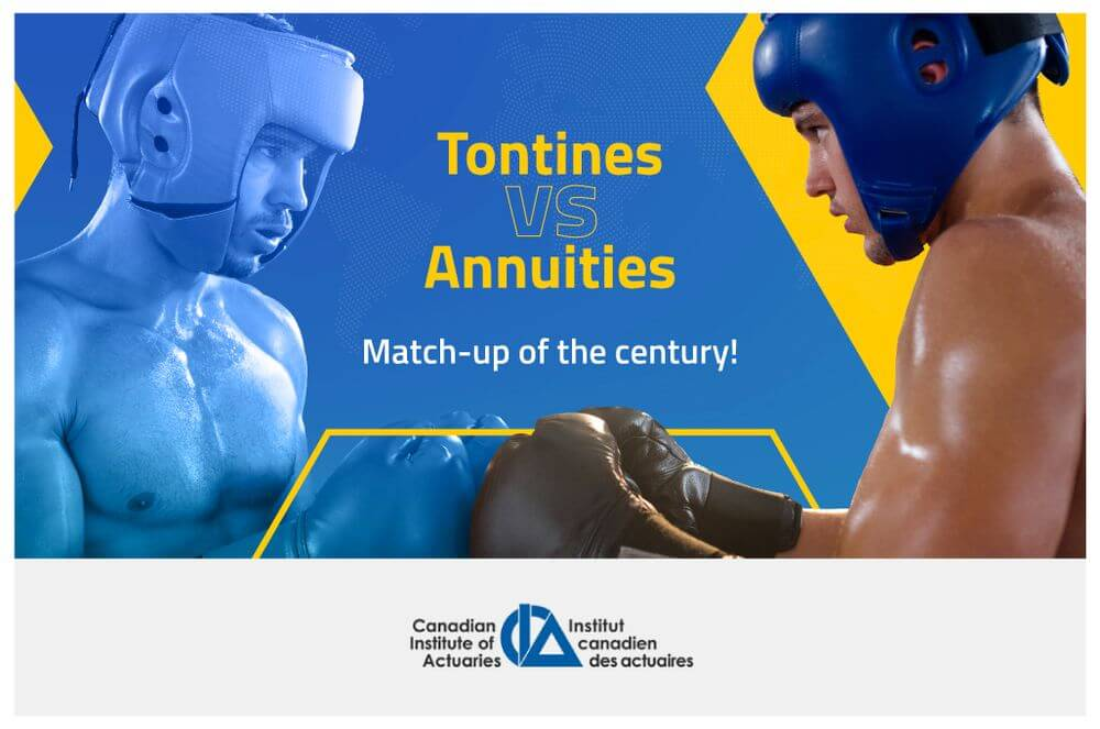 The research takes what it terms a 'natural' tontine, in other words an engineered version that is designed to deliver smooth returns, and back-tests it against a known set of parameters (such as mortality rates and bond market performance) since 1986. The key question was, how did their payments stack up against annuities?
