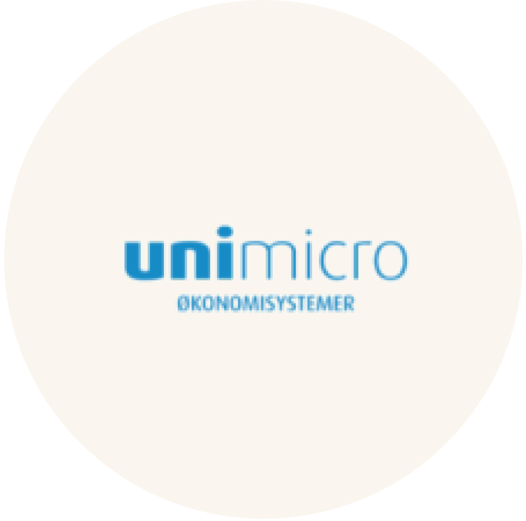 Unimicro Logo