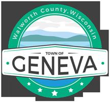 Town of Geneva