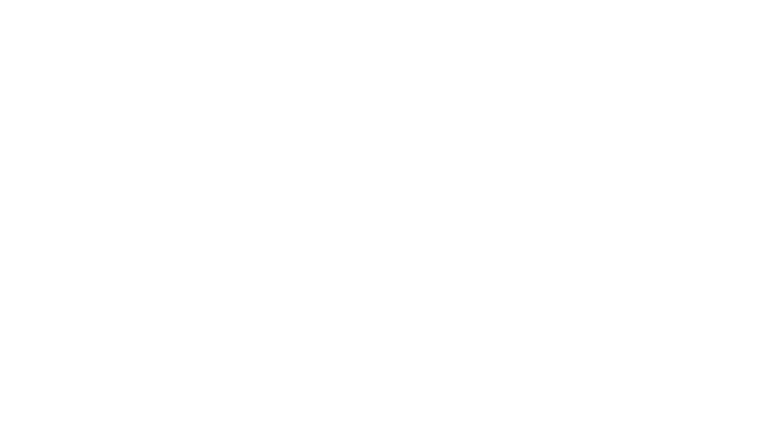 Hammer made logo. an image of a hammer with company name beneath