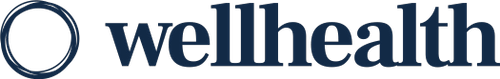 wellhealth logo