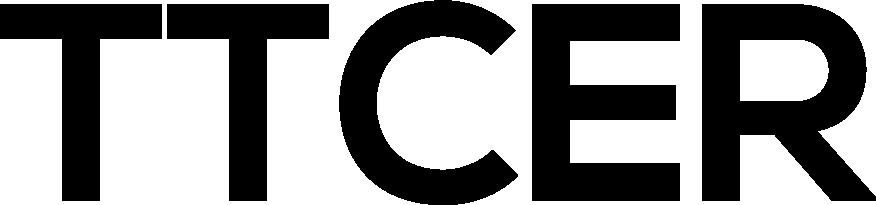 TTCER logo
