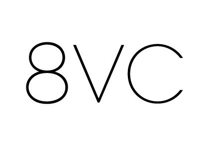 8VC log