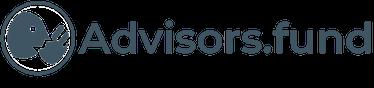 Advisors Fund logo