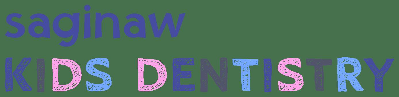 Saginaw Pediatric logo
