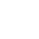 tooth injury icon