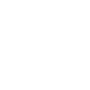 cracked tooth icon