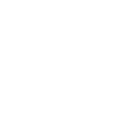 tooth plan icon
