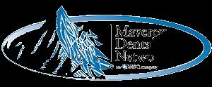 Maverest Dental network logo