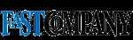 Y-Connector: How Y Combinator's powerful alumni network operates