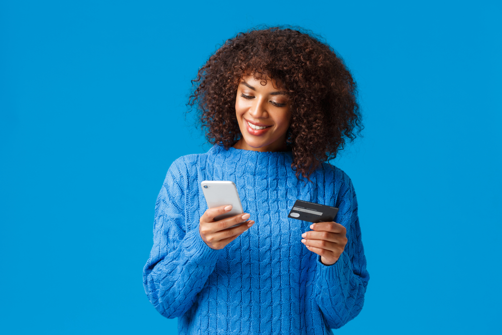 Top 5 gift cards powering incentive programs in 2021
