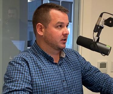 Podcast - Forecasting the 2020 Real Estate Market