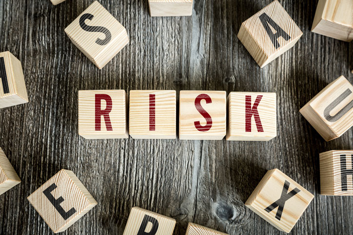 12 Ways To Add Unnecessary Risk To a Deal