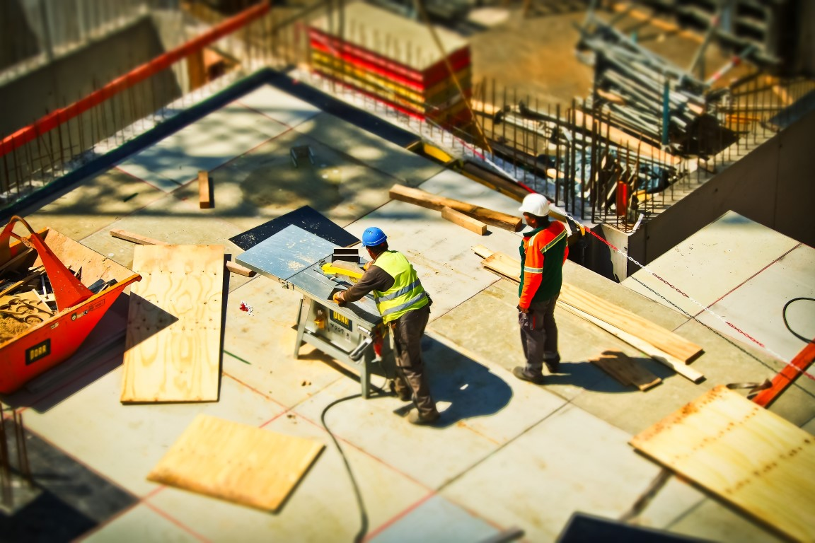 The Growing Demand for Class B Multifamily and What It Means for Investors