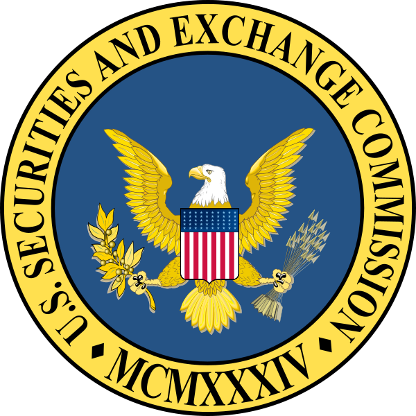 """SEC Approves New """"Reg A+"""" Rules for Crowdfunding"""