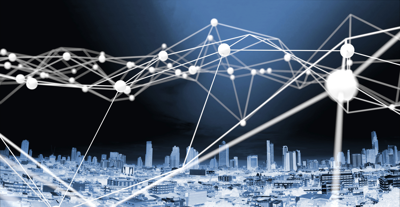How Blockchain Will Revolutionize Commercial Real Estate