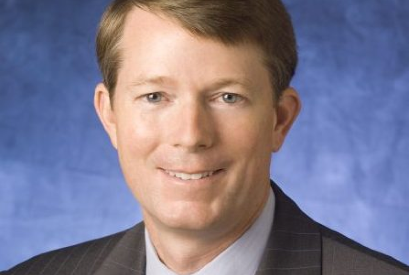 Podcast - The Current State of Retail Investing with Brian Neltner and Reynolds Thompson