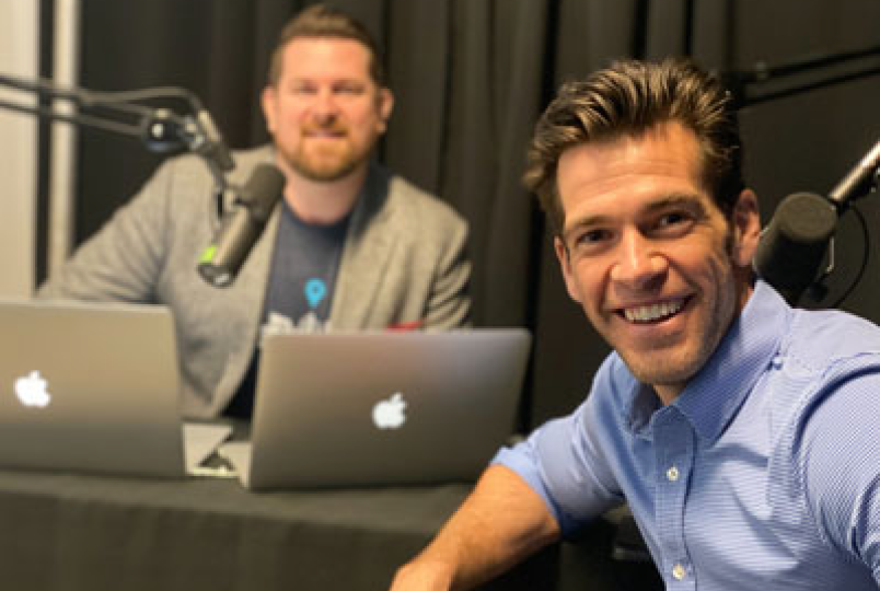 CREtech Special Podcast Coverage - Episode 5