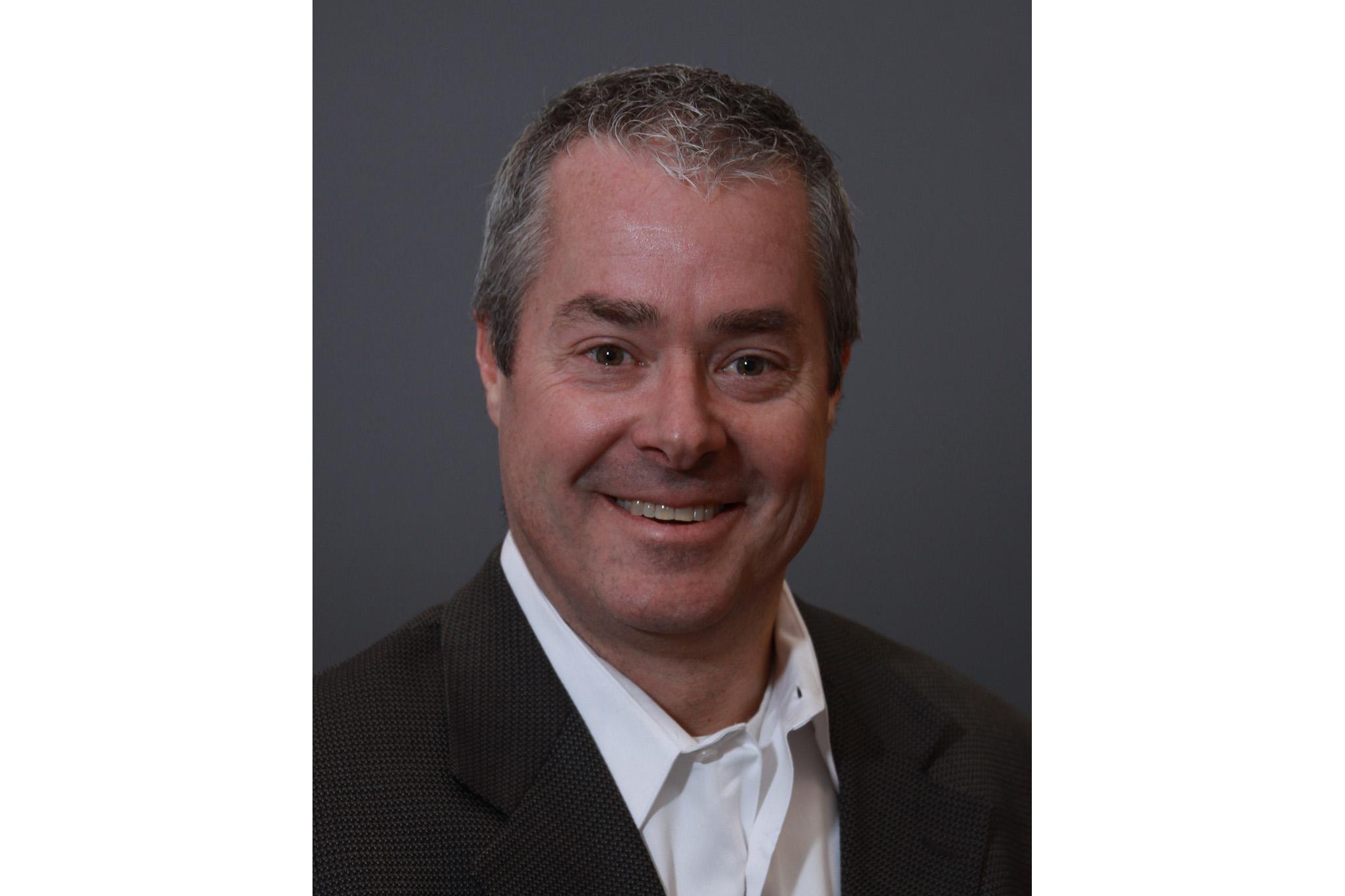 Agilis Welcomes David Grimes as Executive Vice President