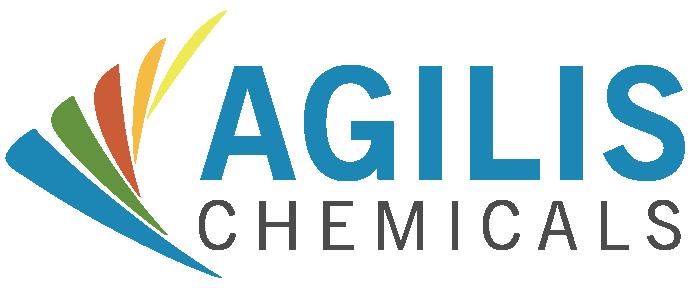 Agilis Chemicals, Inc.