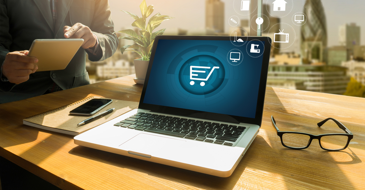 Marketplace or Branded Portal for Selling Chemicals Online: Which Helps Acquire and Engage Customers Better?