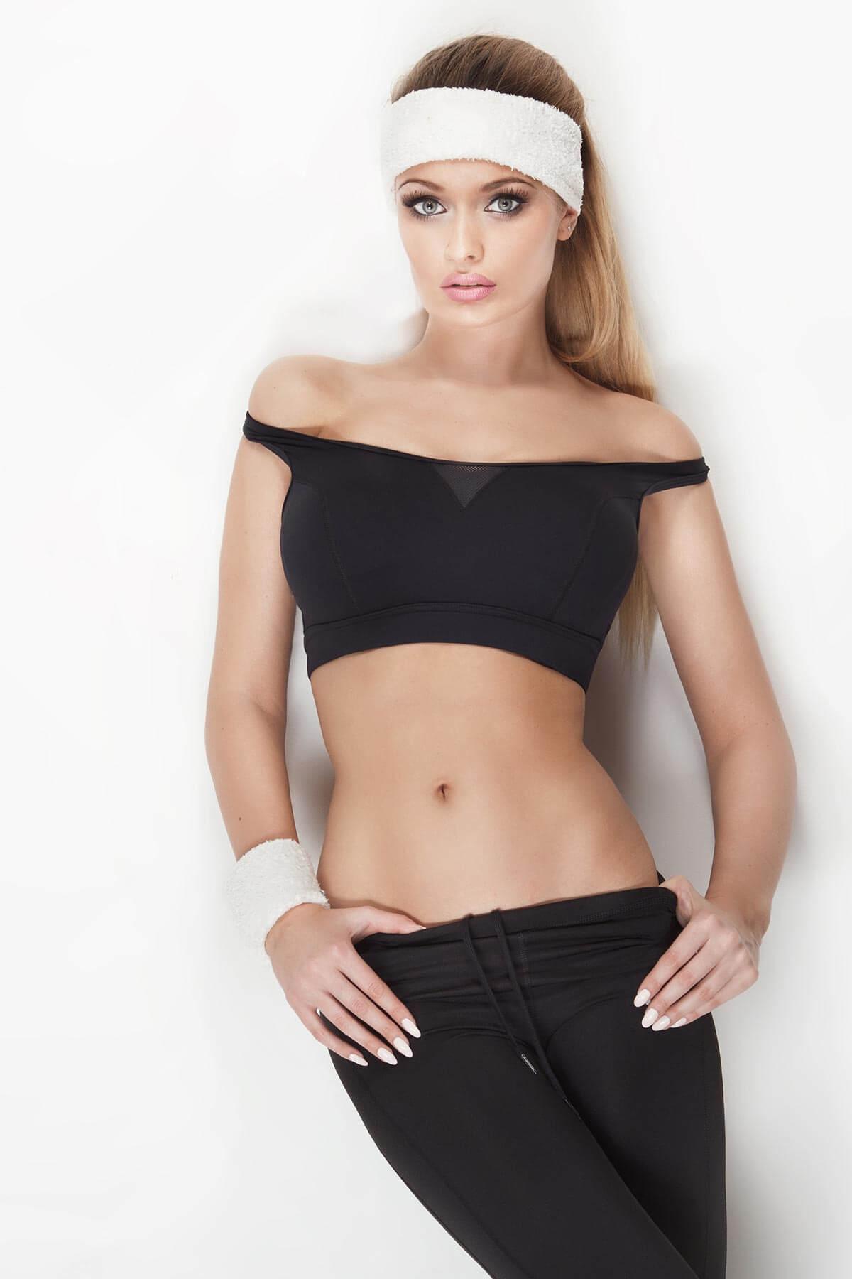 Liposuction Mississauga & Oakville