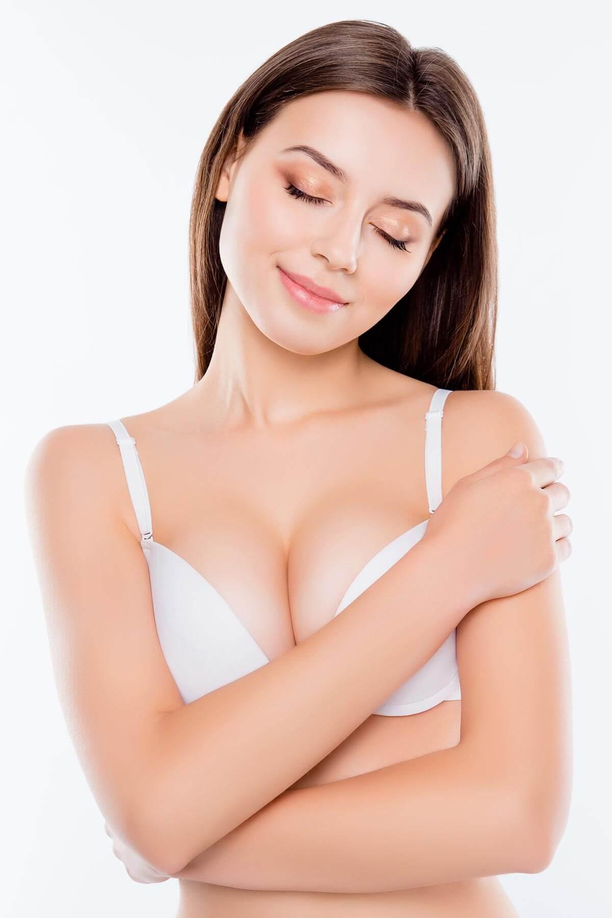 Breast Reconstruction Mississauga & Oakville