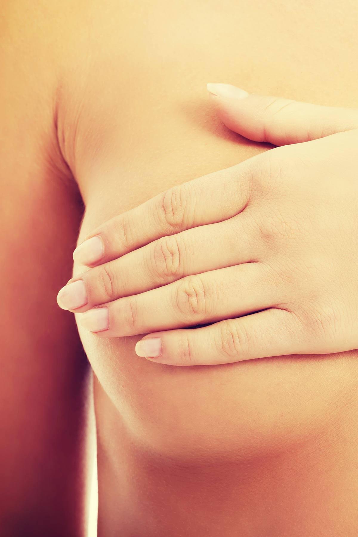 Prophylactic Mastectomy Oakville & Mississauga