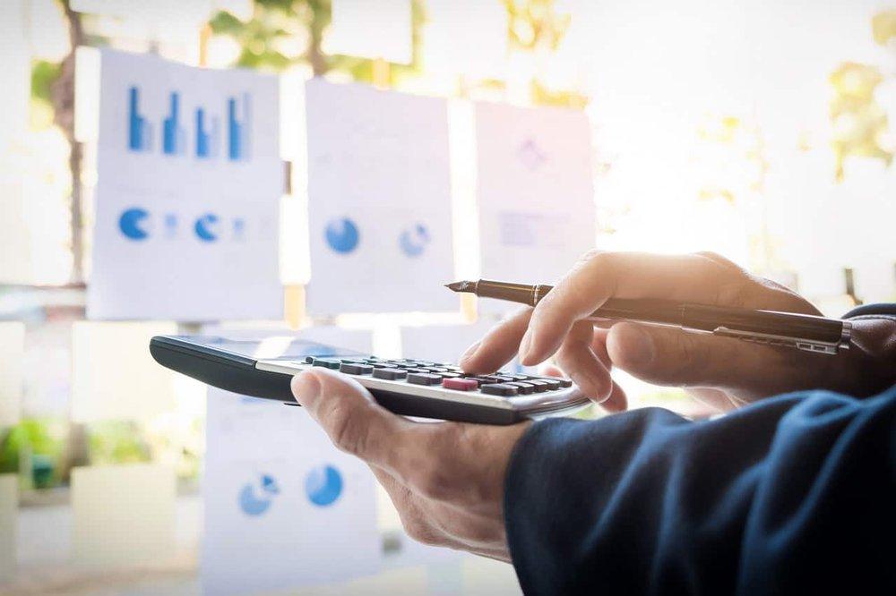 Como calcular o custo operacional de uma empresa: fórmula + componentes