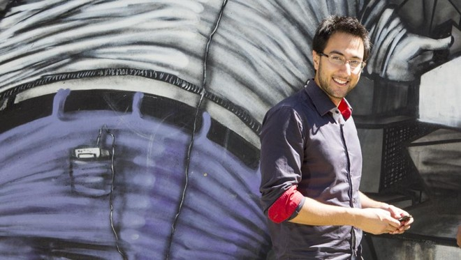 Startup Curitibana Encontre Um Nerd mira em pequenas empresas para continuar crescendo