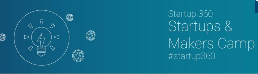 Conheça as 200 startups & makers selecionadas para a Campus Party Brasil 8