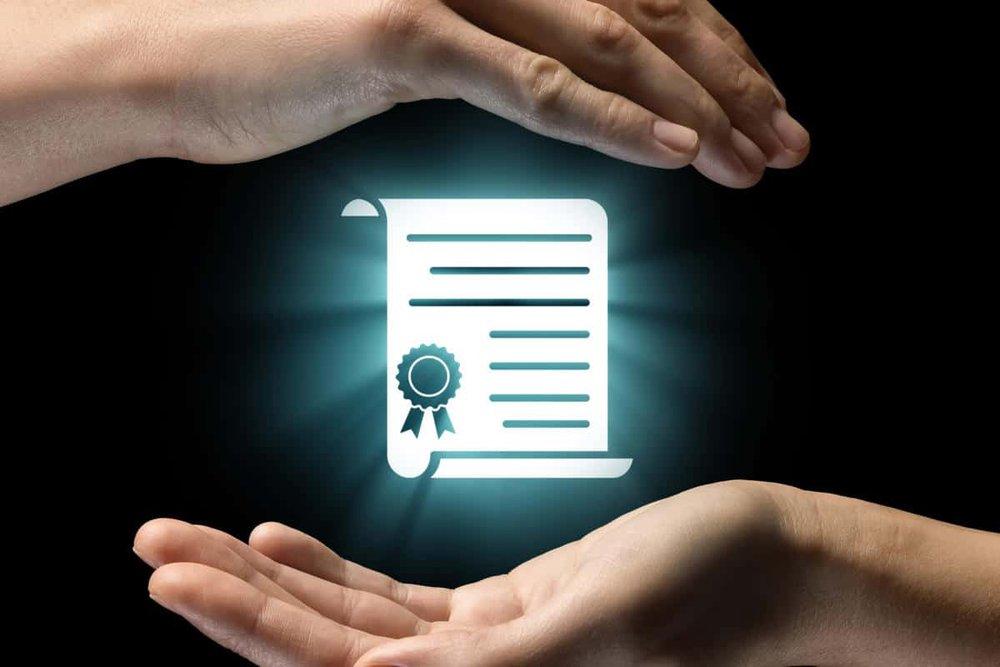 Certificações para profissionais de TI para se destacar no mercado