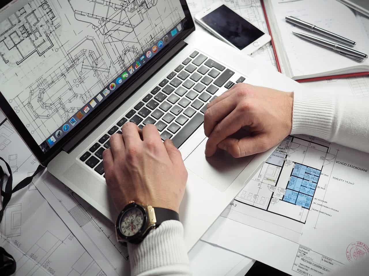 Como abrir uma empresa de engenharia: principais etapas