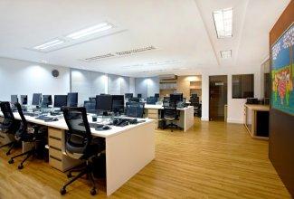 Como a Verdus contabilidade melhorou a satisfação dos funcionários através da Ti