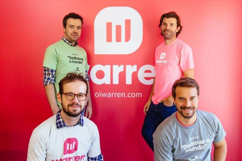 Conheça 100 startups brasileiras para ficar de olho em 2019