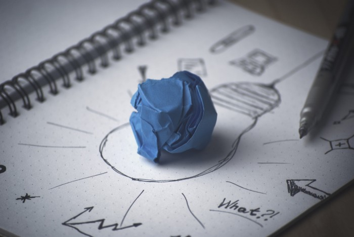 9 ideias inovadoras de empreendedorismo para 2019