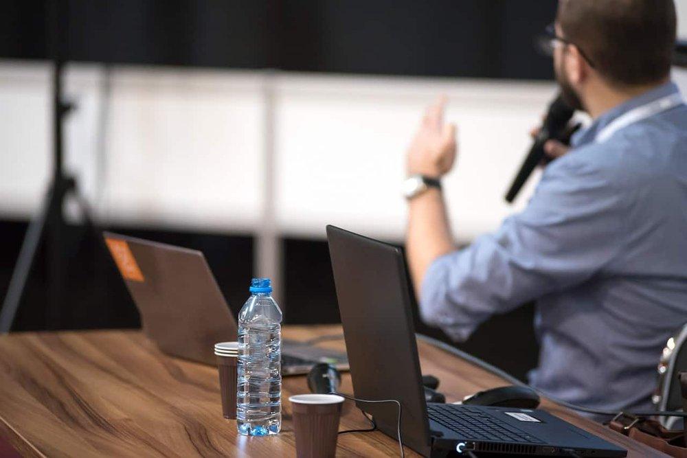 7 dicas de gestão de pequenas empresas