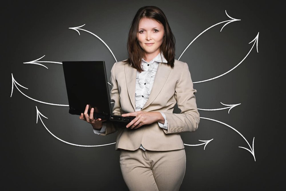 6 dicas para conseguir seu primeiro emprego na área de TI