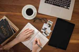 Como melhorar a TI para pequenas empresas