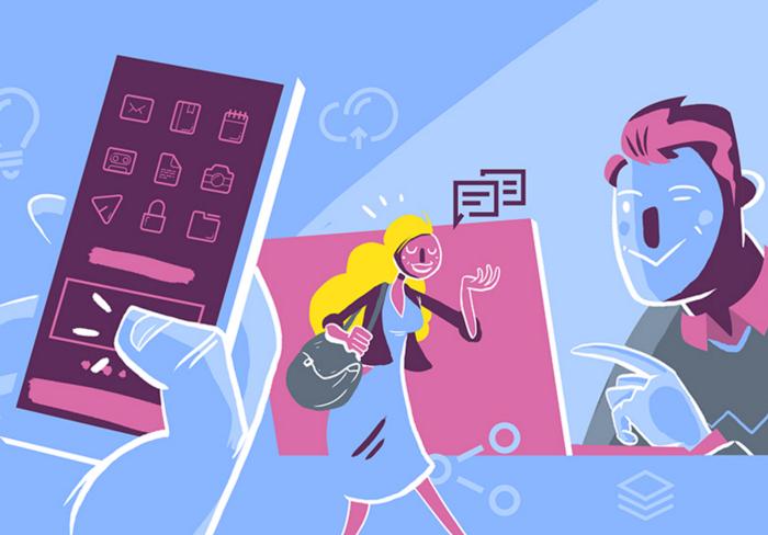 Tecnologia e inovação nas empresas: 5 tendências digitais que podem mudar como fazemos negócios