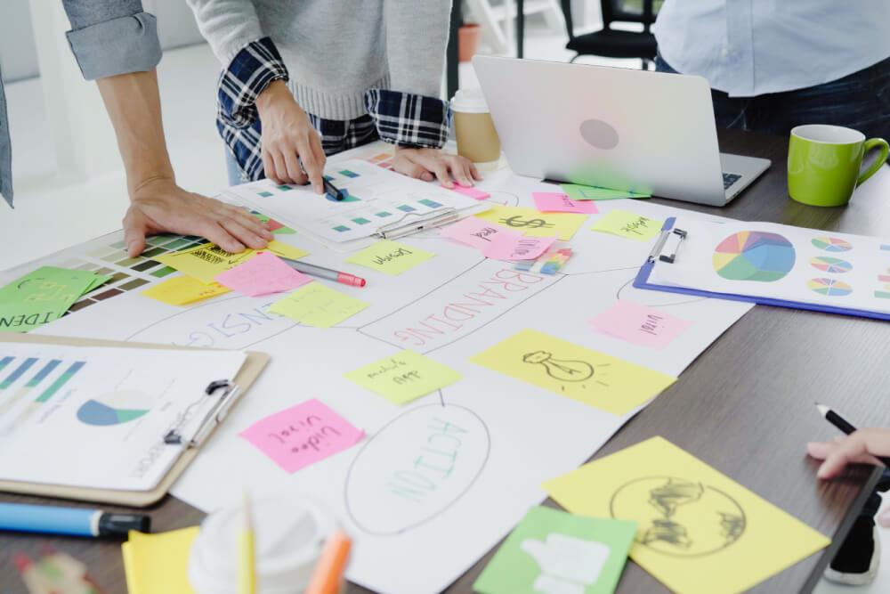 5 estratégias-chave de marketing digital para pequenas empresas