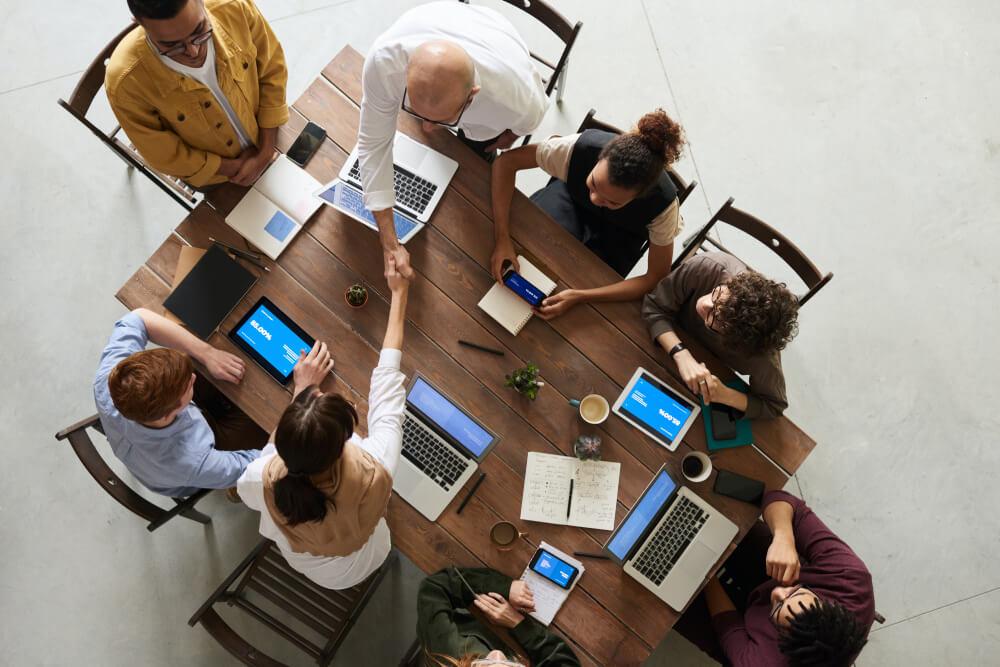 7 dicas de gestão de pessoas para equipe de alta performance