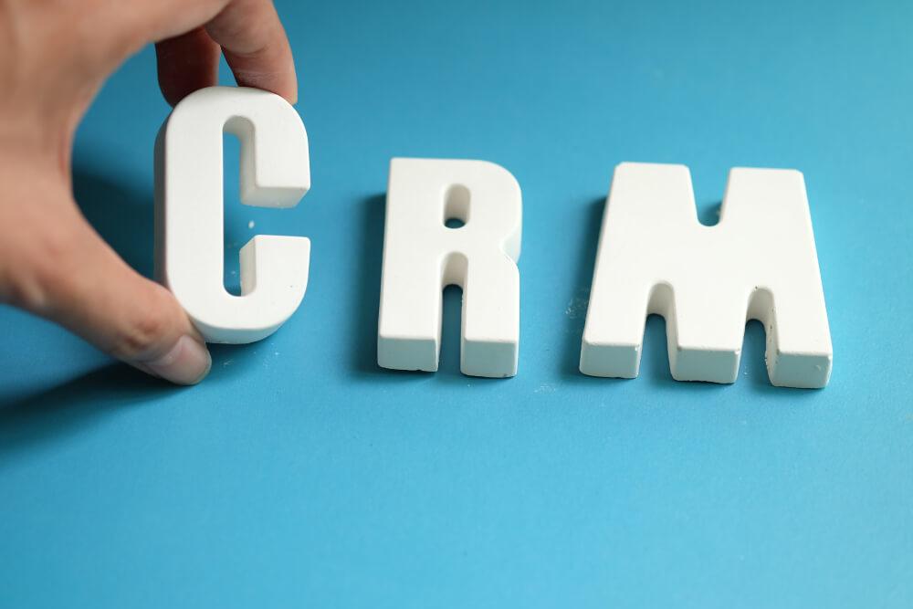 Aplicações do CRM para empresas de TI