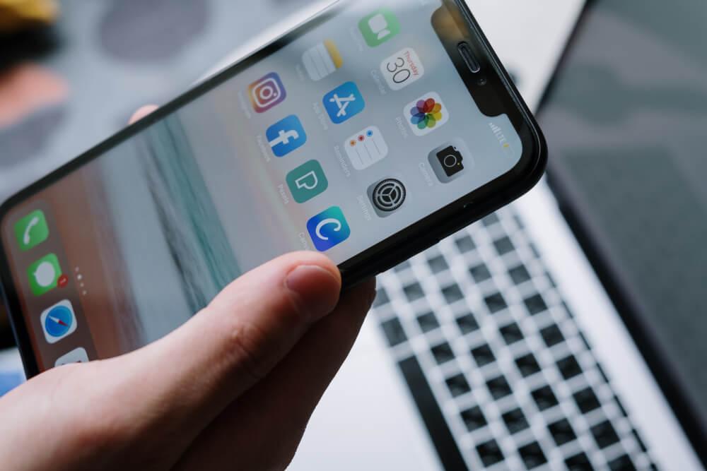 9 apps para profissionais de TI | LISTA