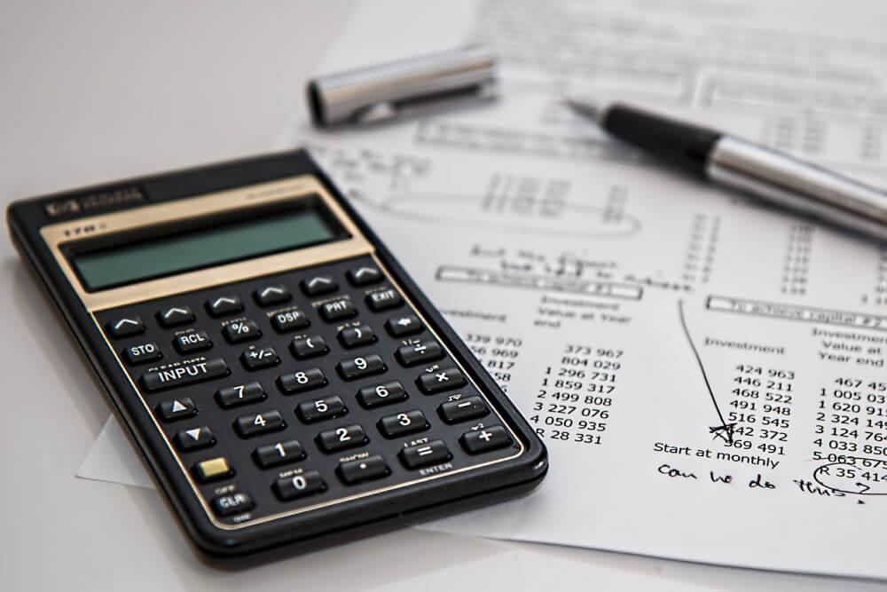 Como aproveitar ao máximo o orçamento em TI em tempos de crise