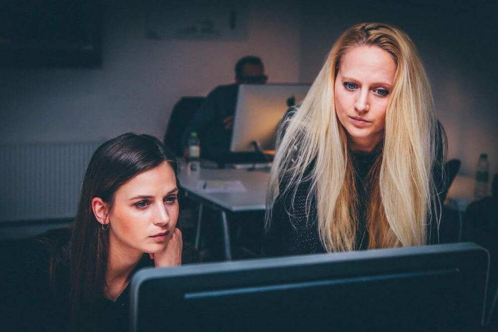 5 atribuições do departamento de TI: do suporte à gestão