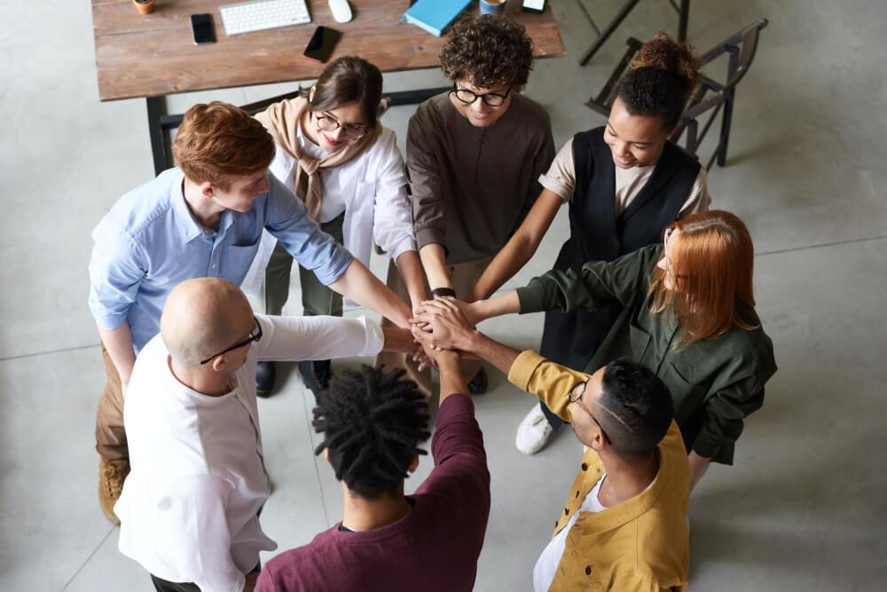 A automação do serviço de campo e o gerenciamento de equipes