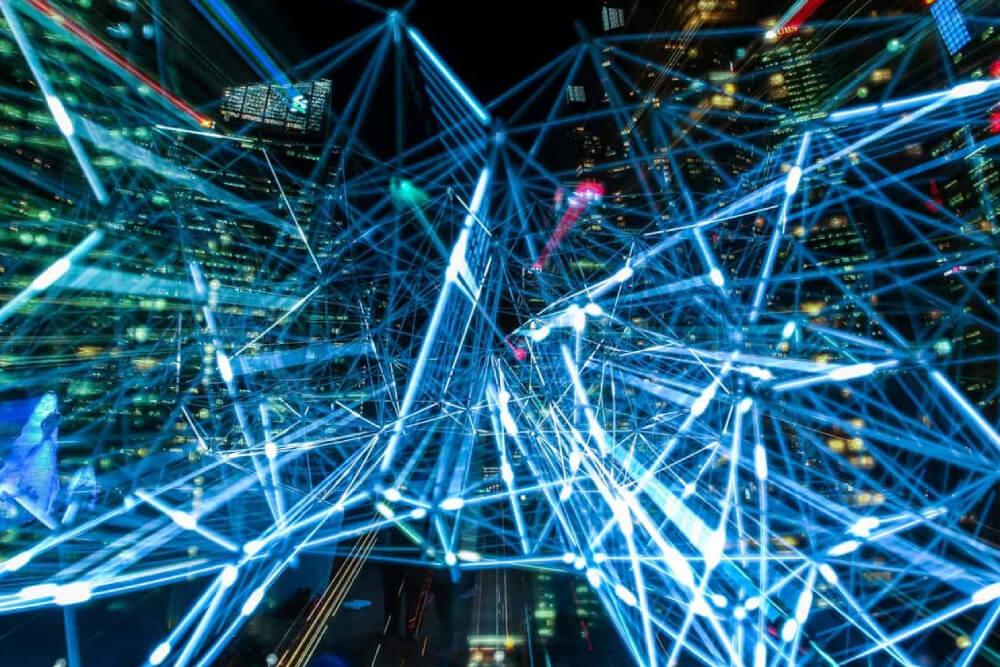 Saiba como utilizar big data para pequenas empresas
